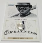Panini America 2012 National Treasures Baseball Buttons (17)