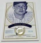 Panini America 2012 National Treasures Baseball Buttons (18)