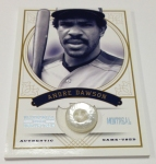 Panini America 2012 National Treasures Baseball Buttons (2)
