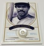 Panini America 2012 National Treasures Baseball Buttons (2)