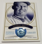 Panini America 2012 National Treasures Baseball Buttons (20)