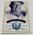 Panini America 2012 National Treasures Baseball Buttons (20)