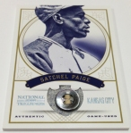 Panini America 2012 National Treasures Baseball Buttons (22)