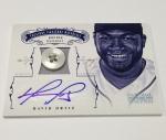 Panini America 2012 National Treasures Baseball Buttons (24)