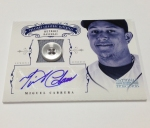 Panini America 2012 National Treasures Baseball Buttons (26)