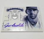 Panini America 2012 National Treasures Baseball Buttons (27)