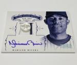 Panini America 2012 National Treasures Baseball Buttons (28)