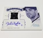 Panini America 2012 National Treasures Baseball Buttons (29)
