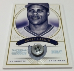 Panini America 2012 National Treasures Baseball Buttons (3)