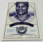 Panini America 2012 National Treasures Baseball Buttons (3)