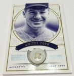 Panini America 2012 National Treasures Baseball Buttons (4)