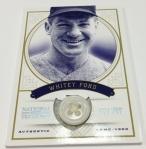 Panini America 2012 National Treasures Baseball Buttons (4)