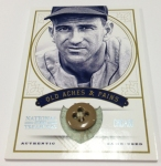 Panini America 2012 National Treasures Baseball Buttons (5)