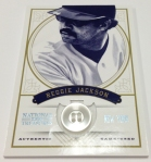 Panini America 2012 National Treasures Baseball Buttons (8)