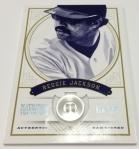Panini America 2012 National Treasures Baseball Buttons (8)