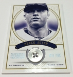 Panini America 2012 National Treasures Baseball Buttons (9)