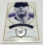 Panini America 2012 National Treasures Baseball Buttons (9)