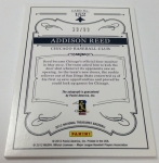 Panini America 2012 National Treasures Baseball Case (11)