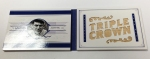 Panini America 2012 National Treasures Baseball Case (19)