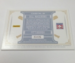 Panini America 2012 National Treasures Baseball Case (29)