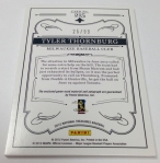 Panini America 2012 National Treasures Baseball Case (33)