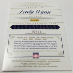 Panini America 2012 National Treasures Baseball Case (5)