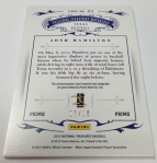 Panini America 2012 National Treasures Baseball Case (59)