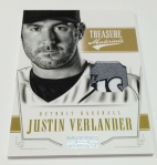 Panini America 2012 National Treasures Baseball Modern Marvels (11)