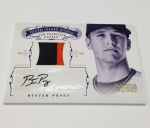 Panini America 2012 National Treasures Baseball Modern Marvels (21)