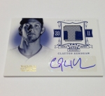 Panini America 2012 National Treasures Baseball Modern Marvels (26)