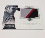 Panini America 2012 National Treasures Baseball Modern Marvels (27)