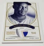 Panini America 2012 National Treasures Baseball Modern Marvels (30)
