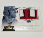 Panini America 2012 National Treasures Baseball Modern Marvels (40)