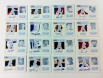 Panini America 2012 National Treasures Baseball Pre-QC (12)