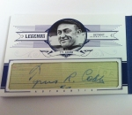 Panini America 2012 National Treasures Baseball Pre-QC (19)