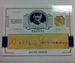 Panini America 2012 National Treasures Baseball Pre-QC (2)