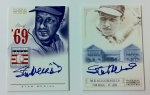 Panini America 2012 National Treasures Baseball Pre-QC (21)