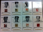 Panini America 2012 National Treasures Baseball Pre-QC (5)