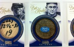 Panini America 2012 National Treasures Bat Knobs (11)