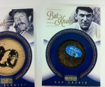 Panini America 2012 National Treasures Bat Knobs (14)