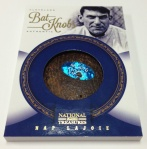 Panini America 2012 National Treasures Bat Knobs (23)