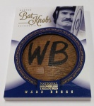 Panini America 2012 National Treasures Bat Knobs (31)