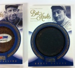 Panini America 2012 National Treasures Bat Knobs (7)