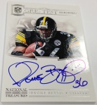 Panini America 2012 National Treasures Football Early Returns (1)