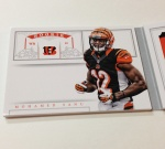 Panini America 2012 National Treasures Football Early Returns (15)