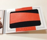 Panini America 2012 National Treasures Football Early Returns (16)