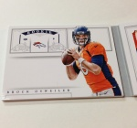 Panini America 2012 National Treasures Football Early Returns (18)