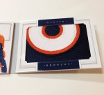 Panini America 2012 National Treasures Football Early Returns (19)