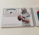 Panini America 2012 National Treasures Football Early Returns (21)