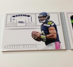 Panini America 2012 National Treasures Football Early Returns (24)